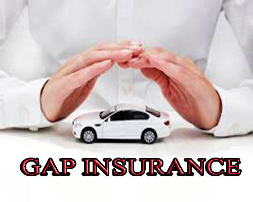 WHAT IS GAP INSURANCE AND WANT TO BUY IT