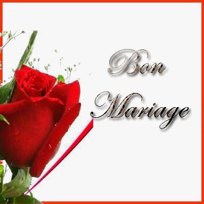 bon mariage message invitation mariage carte mariage texte mariage cadeau mariage. Black Bedroom Furniture Sets. Home Design Ideas