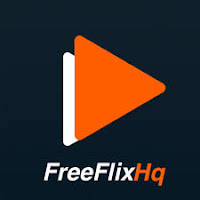 FreeFlixHQ