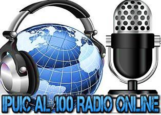 Radio Ipuic