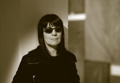 CULTURA DIGITAL La obra artística de Teresa Margolles para explorar las consecuencias de la muerte | Denisse Muñoz Pérez
