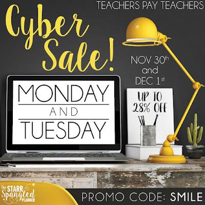 https://www.teacherspayteachers.com/Store/Zoom-Zoom-Classroom