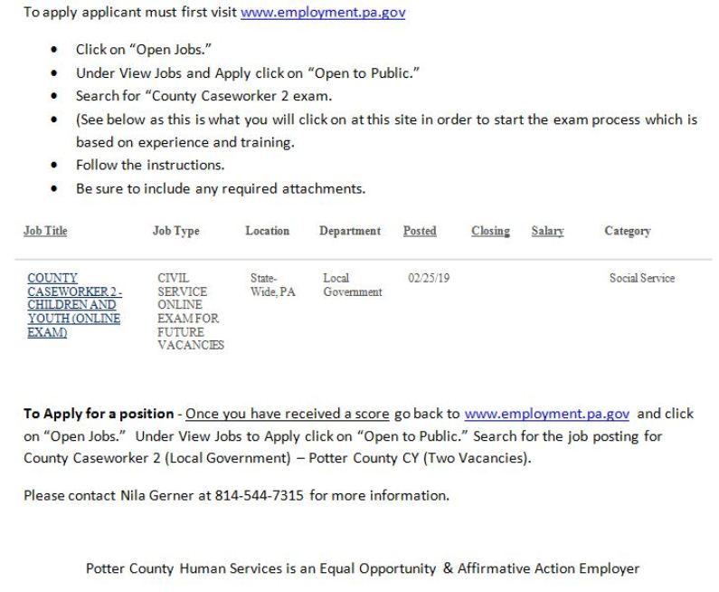 www.employment.pa.gov