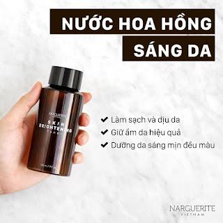 nuoc-hoa-hong-toner