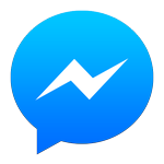 Messenger APK v97.0.0.13.71 Latest Version