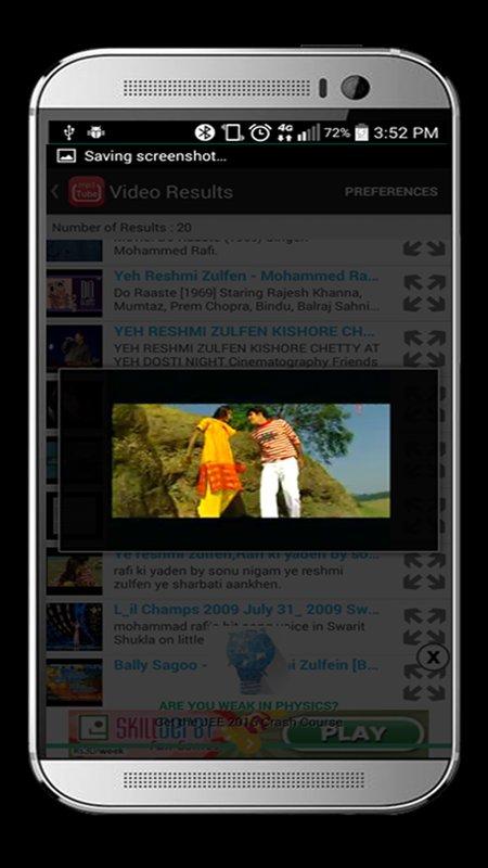 Tubemate Free Download 2 2 9 HD Video Tube APK MP4