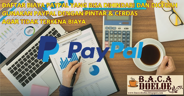 Cara mencegah dan terhindar dari Biaya Paypal, Info Cara mencegah dan terhindar dari Biaya Paypal, Informasi Cara mencegah dan terhindar dari Biaya Paypal, Tentang Cara mencegah dan terhindar dari Biaya Paypal, Berita Cara mencegah dan terhindar dari Biaya Paypal, Berita Tentang Cara mencegah dan terhindar dari Biaya Paypal, Info Terbaru Cara mencegah dan terhindar dari Biaya Paypal, Daftar Informasi Cara mencegah dan terhindar dari Biaya Paypal, Informasi Detail Cara mencegah dan terhindar dari Biaya Paypal, Cara mencegah dan terhindar dari Biaya Paypal dengan Gambar Image Foto Photo, Cara mencegah dan terhindar dari Biaya Paypal dengan Video Vidio, Cara mencegah dan terhindar dari Biaya Paypal Detail dan Mengerti, Cara mencegah dan terhindar dari Biaya Paypal Terbaru Update, Informasi Cara mencegah dan terhindar dari Biaya Paypal Lengkap Detail dan Update, Cara mencegah dan terhindar dari Biaya Paypal di Internet, Cara mencegah dan terhindar dari Biaya Paypal di Online, Cara mencegah dan terhindar dari Biaya Paypal Paling Lengkap Update, Cara mencegah dan terhindar dari Biaya Paypal menurut Baca Doeloe Badoel, Cara mencegah dan terhindar dari Biaya Paypal menurut situs https://www.baca-doeloe.com/, Informasi Tentang Cara mencegah dan terhindar dari Biaya Paypal menurut situs blog https://www.baca-doeloe.com/ baca doeloe, info berita fakta Cara mencegah dan terhindar dari Biaya Paypal di https://www.baca-doeloe.com/ bacadoeloe, cari tahu mengenai Cara mencegah dan terhindar dari Biaya Paypal, situs blog membahas Cara mencegah dan terhindar dari Biaya Paypal, bahas Cara mencegah dan terhindar dari Biaya Paypal lengkap di https://www.baca-doeloe.com/, panduan pembahasan Cara mencegah dan terhindar dari Biaya Paypal, baca informasi seputar Cara mencegah dan terhindar dari Biaya Paypal, apa itu Cara mencegah dan terhindar dari Biaya Paypal, penjelasan dan pengertian Cara mencegah dan terhindar dari Biaya Paypal, arti artinya mengenai Cara mencegah dan terhindar dari Bi