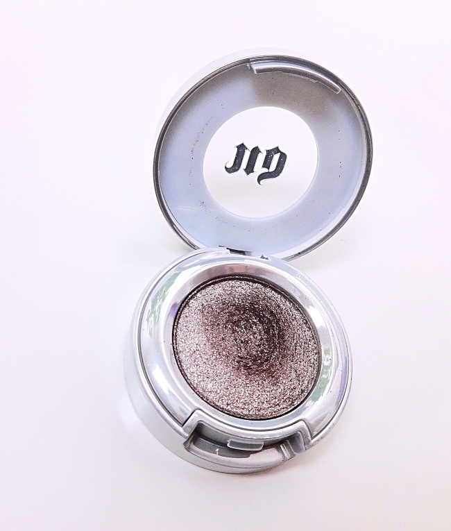 Urban Decay Diamond Dog
