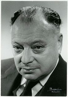 Σαν σήμερα … 1900, γεννήθηκε ο Wolfgang Pauli.