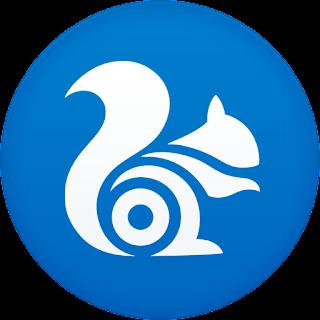 برنامج يوسي براوزر تحميل متصفح يوسي 2017 - Download UC Browser 2017