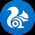 برنامج يوسي براوزر - تحميل متصفح يوسي 2017 - Download UC Browser