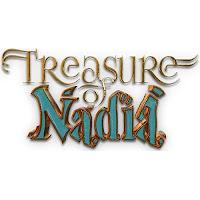 treasure of nadia download