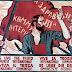 L'Internationale communiste : un parti mondial de la révolution