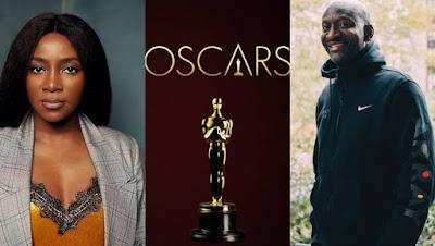 images%2528293%2529 - Genevieve Nnaji, Akin Omotoso named Academy members