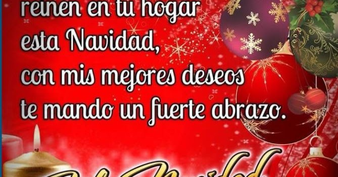 Merry christmas greetings in spanish with quotes spanish christmas merry christmas greetings in spanish with quotes spanish christmas greetings merry christmas greetings 2017 and quotes m4hsunfo