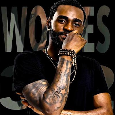 Dorivaldo Mix Feat. Ks Drums - Wolves 312