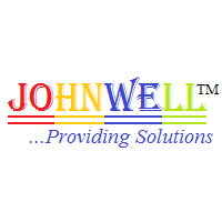 JohnWell World