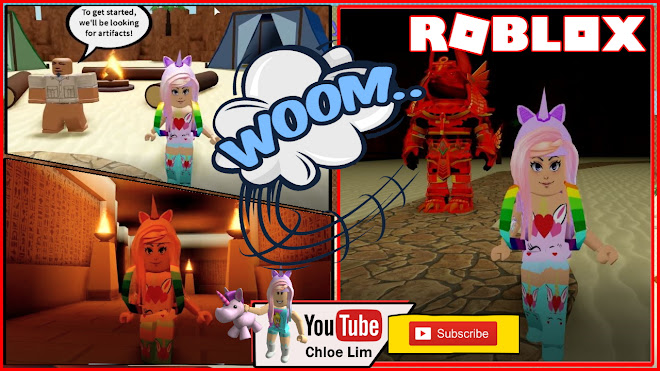 Roblox Mining Simulator Gameplay! 4 NEW CODES! LAVA WOLD