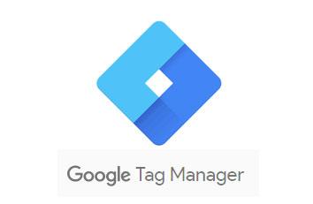 Cara Menambahkan Google Tag Manager pada Blog AMP
