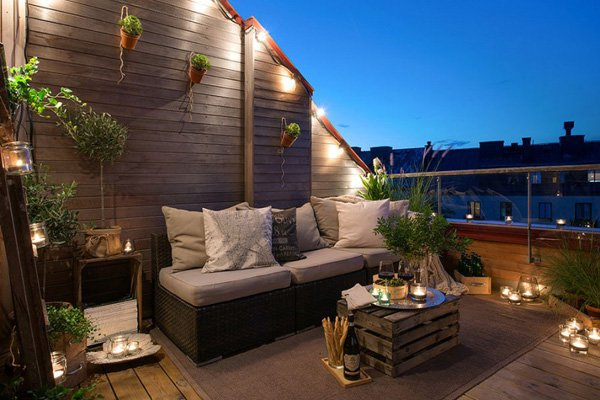 http://www.cuded.com/2015/09/55-apartment-balcony-decorating-ideas/