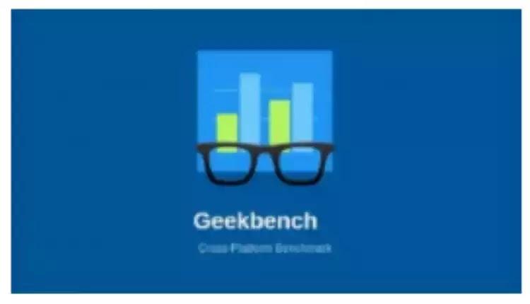 ما هو اختبار Geekbench لقياس أداء جهازك من الهاتف إلى الكمبيوتر ، كيف تفعل ذلك؟