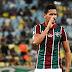 Ganso pode ESTAR DE SAÍDA do Fluminense