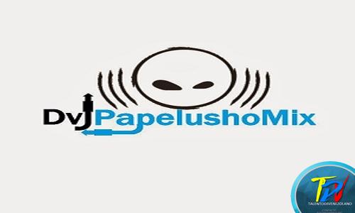 remixes reggaeton con musica editada pop rock loop 2020