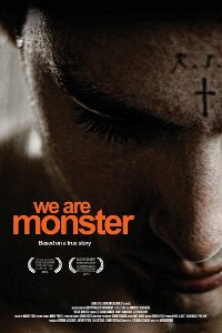 Watch We Are Monster Online Free in HD