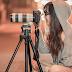 Pengalaman Berharga Dengan Belajar Ilmu Fotografi