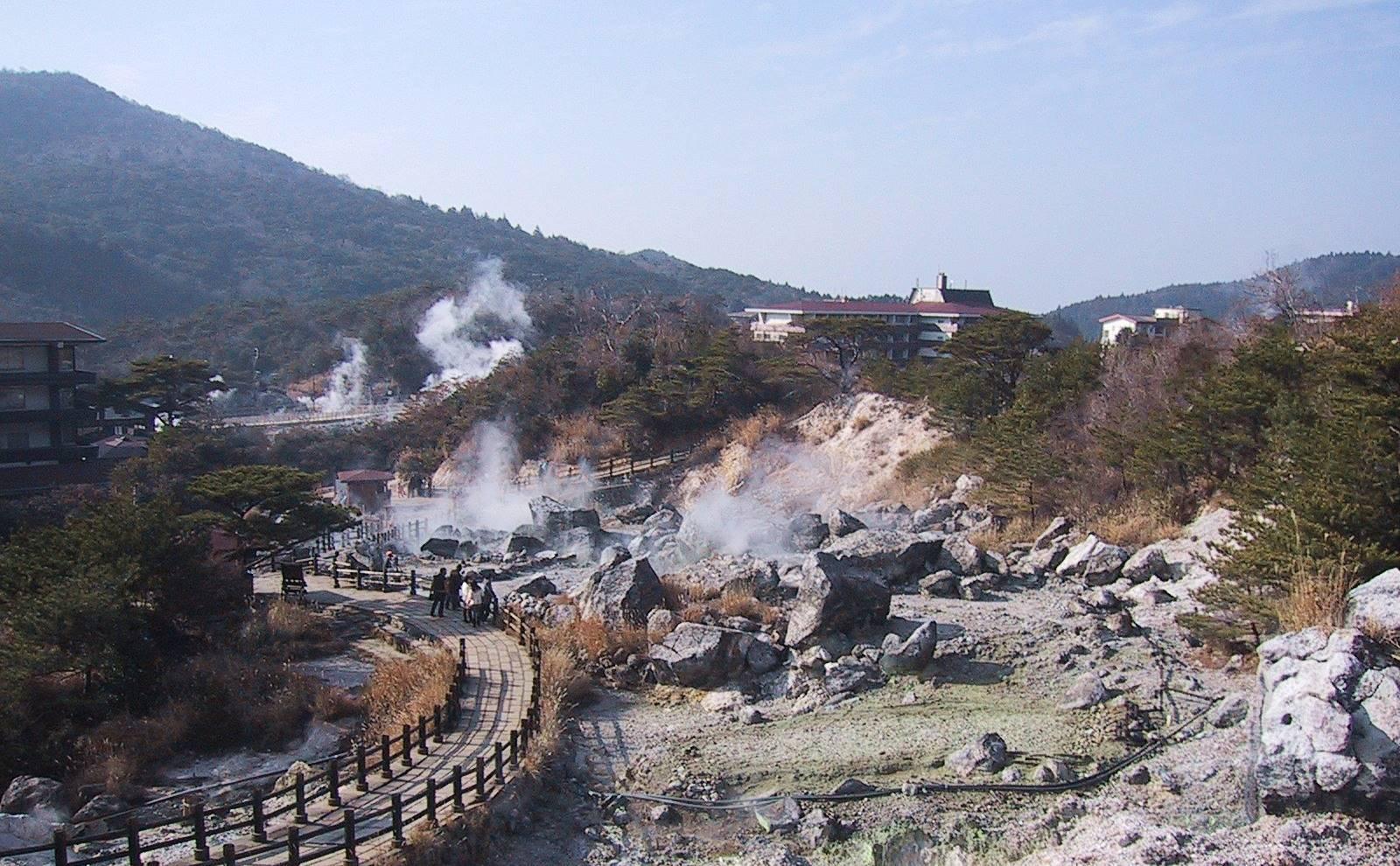 長崎-景點-推薦-雲仙溫泉-長崎必玩景點-長崎必去景點-長崎好玩景點-市區-攻略-長崎自由行景點-長崎旅遊景點-長崎觀光景點-長崎行程-長崎旅行-日本-Nagasaki-Tourist-Attraction
