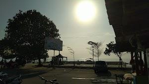 Matahari Itu Pangandaran
