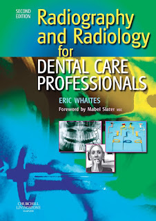 Radiography and Radiology for Dental Care Professionals 2nd Edition