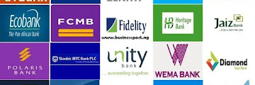 Banks' Total Assets Rise to N47.82tn