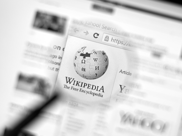 Reasons why your page is taken down from Wikipedia?