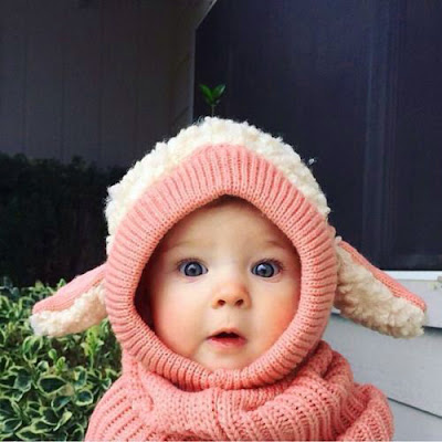Beautiful Cute Baby Images, Cute Baby Pics And baby photos