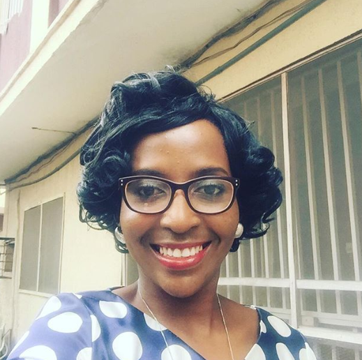 Certain Day He Was In Lagos, He Asked Me To Spend The Night In His Hotel Room With Him - Dolapo Oseji Shares Her Personal Encounter With Pastor Biodun