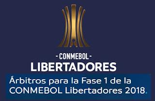 arbitros-futbol-designaciones-conmebol3