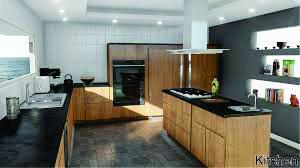 kitchen vastu,astrovastusarvesh