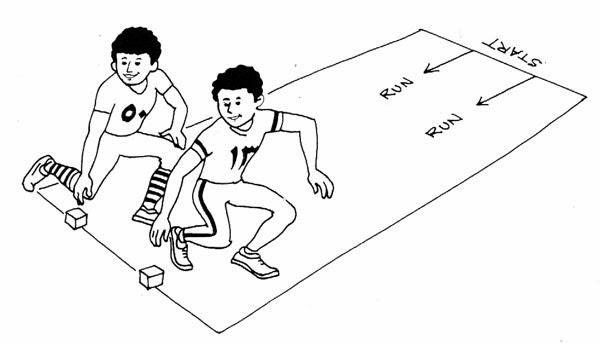 Kebugaran Jasmani, Pengertian, Bentuk Latihan, dan Manfaatnya