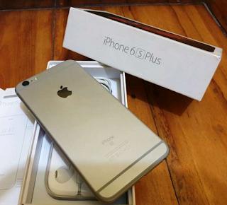 harga hp Apple iPhone 6s Plus 64GB bekas,harga second Apple iPhone 6s Plus 64GB,harga Apple iPhone 6s Plus 64GB second, Harga Hp Bekas Apple iPhone 6s Plus 64GB ,harga second Apple iPhone 6s Plus 64GB,Apple iPhone 6s Plus 64GB second,harga hp Apple iPhone 6s Plus 64GB second,