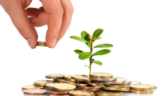 cara buat duit melalui pelaburan online
