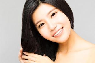 Cara Mengatasi Rambut Rontok dengan Perawatan Terbaik