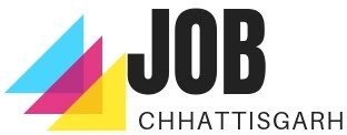 Jobchhattisgarh - Get all job notification For Indian