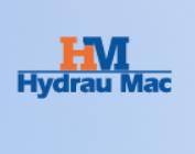 HYDRAU MAC RECRUTEMENT
