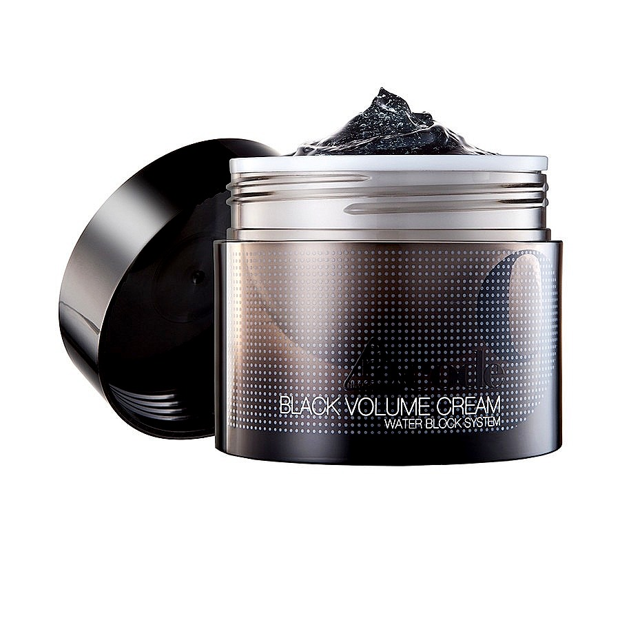 Neogen Code9 Black Volume Cream