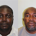 Two Nigerian men jailed for £300,000 mandate fraud in the U.K