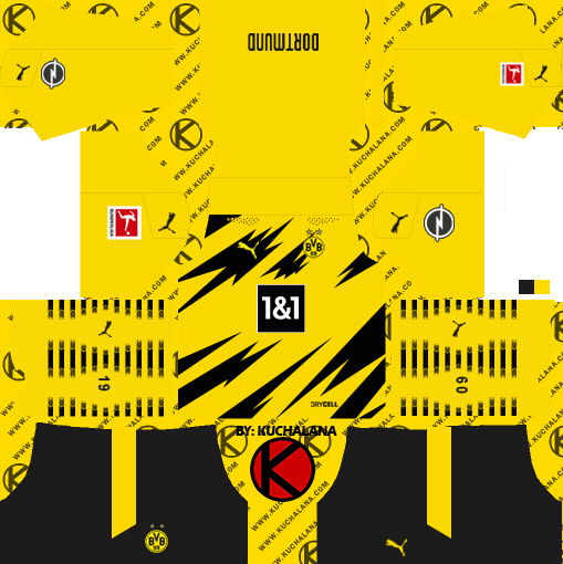 Borussia Dortmund BVB Anh/änger//Schl/üsselanh/änger ** Snoopy **