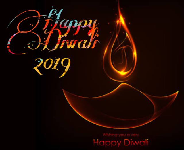 Very Best Happy Diwali Images Pics