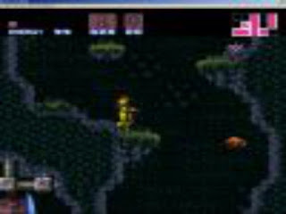 Super Metroid PC Game Free Download