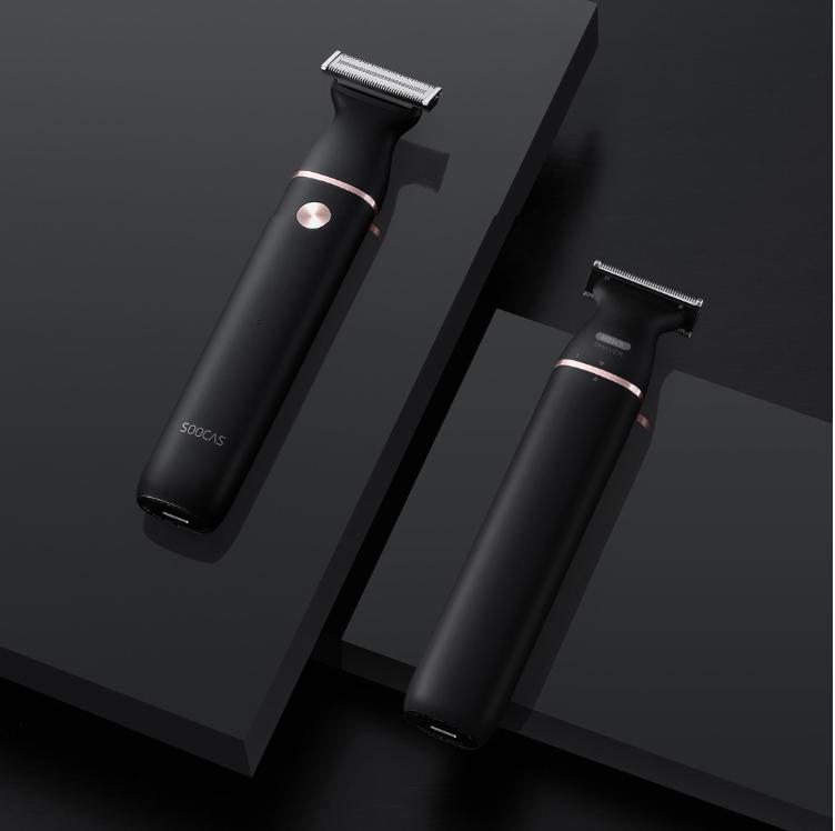 Xiaomi Soocas ET2 Electric Shaver